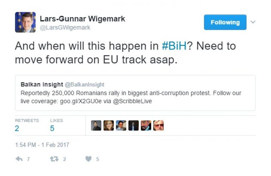 wigemark-twitter-post-protesti-u-rumuniji