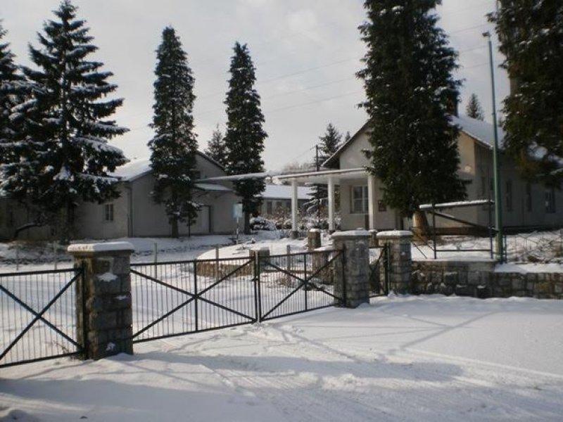 kasarna-u-jastrebarskom