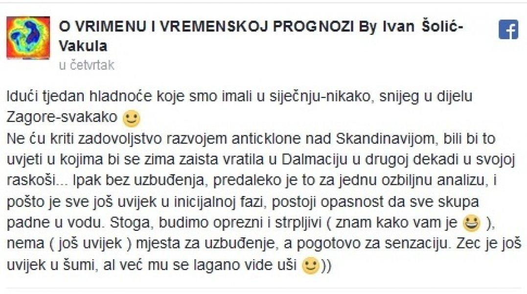 prognoza-mali-vakula
