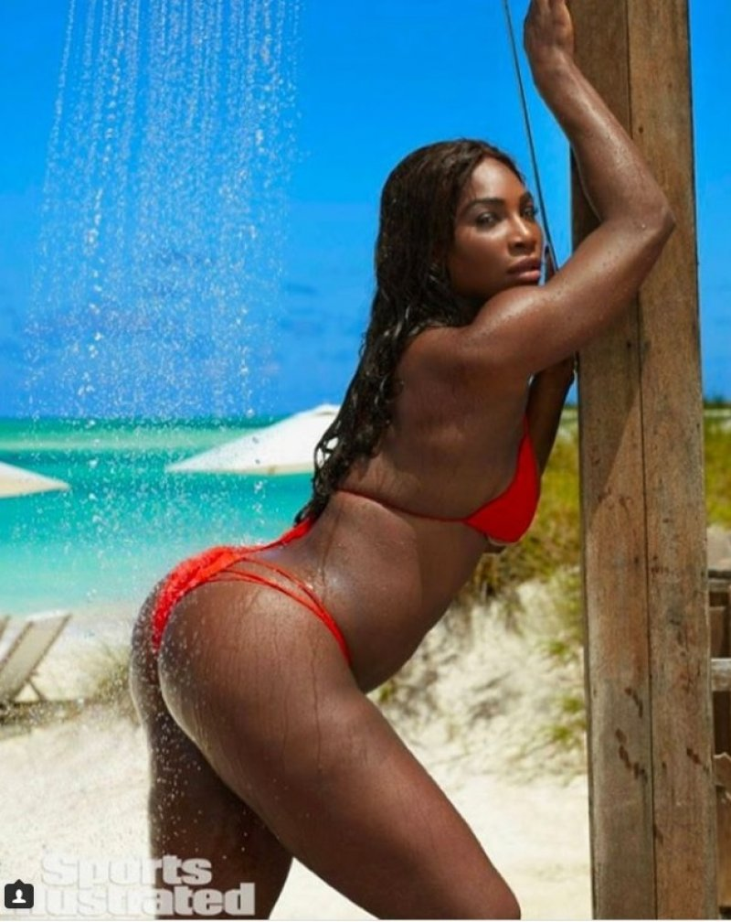 serena-williams-tange-1