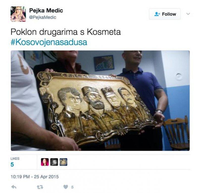 pejka-medic-twitter