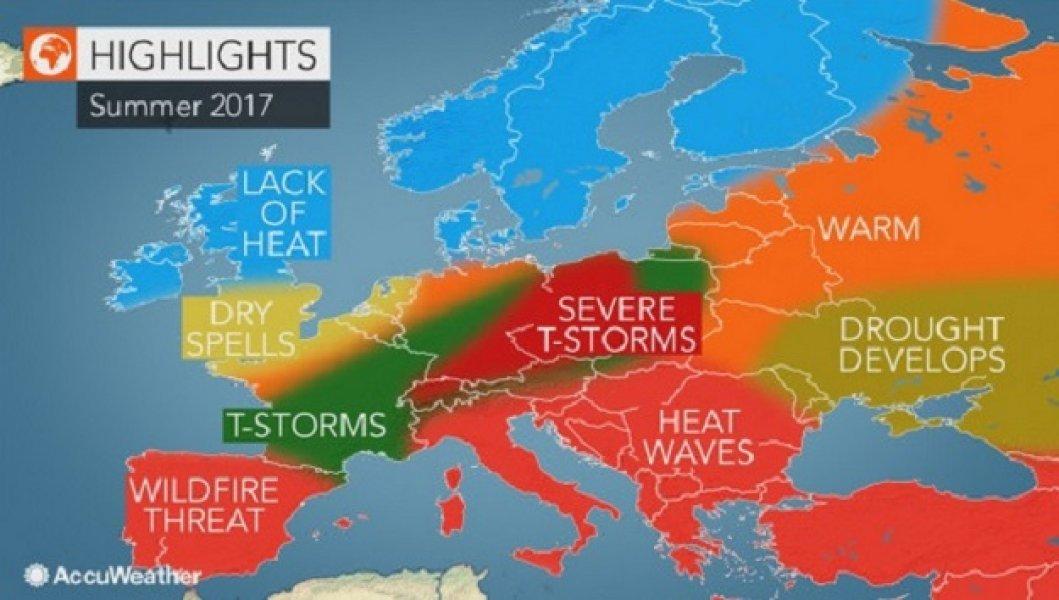 ljeto-2017-mapa