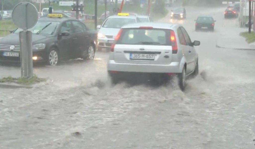 sarajevo-kisa-pljusak