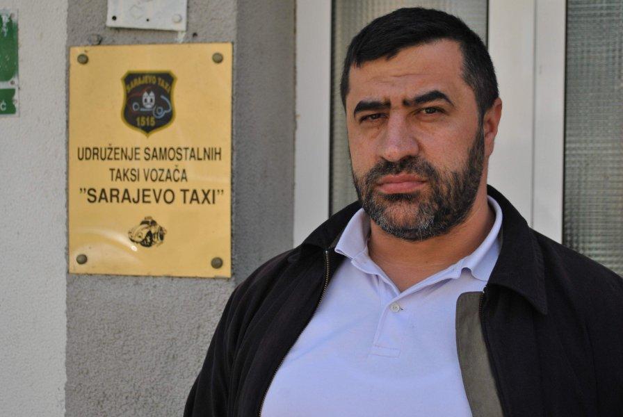 enver-suljagic-sarajevo-taxi