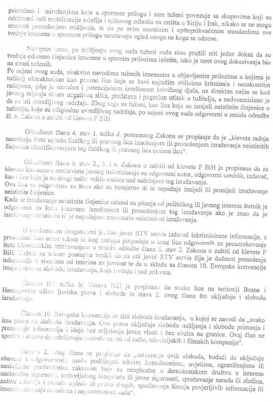 presuda-tuzla-kvarc-2