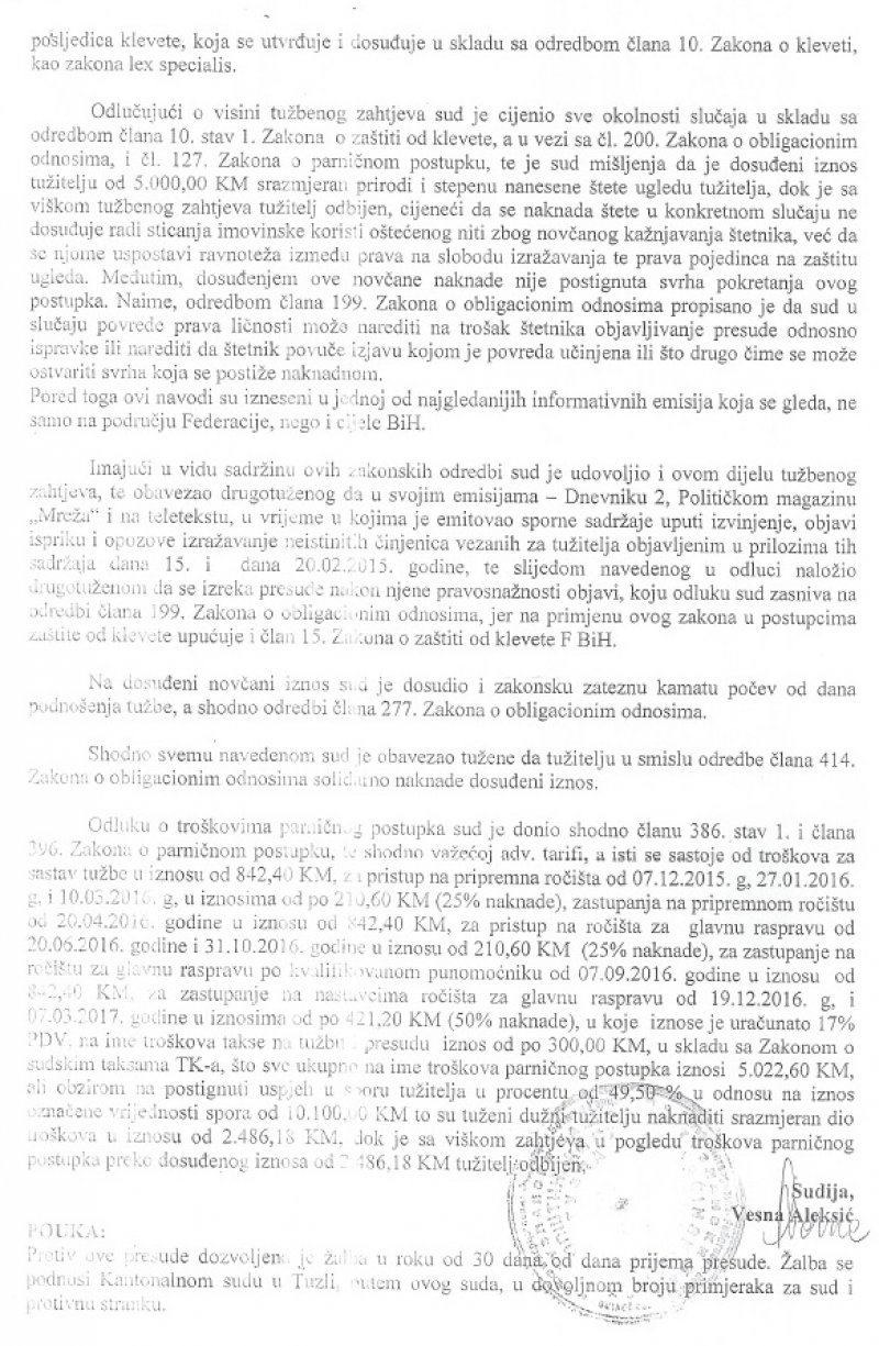 presuda-tuzla-kvarc-3