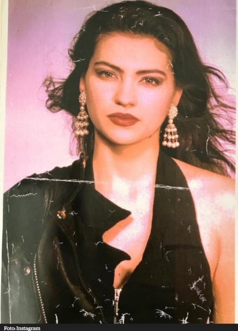 nina-badric-1992