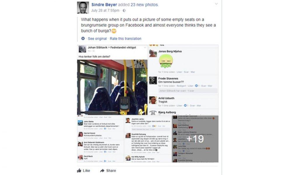 burke-autobuska-sjedista