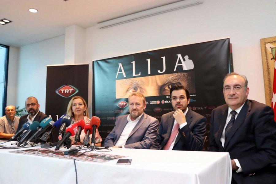 turska-serija-alija-izetbegovic-bakir-sabina-berberovic-1