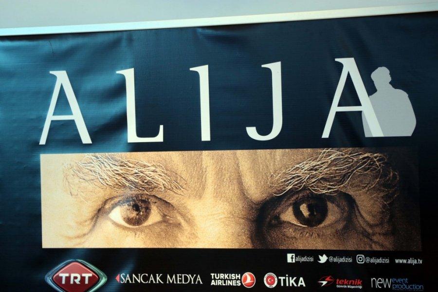 turska-serija-alija-izetbegovic