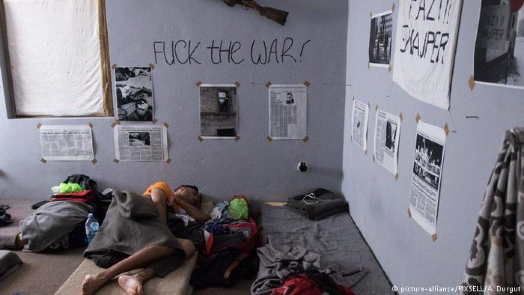 war-hostel-sarajevo