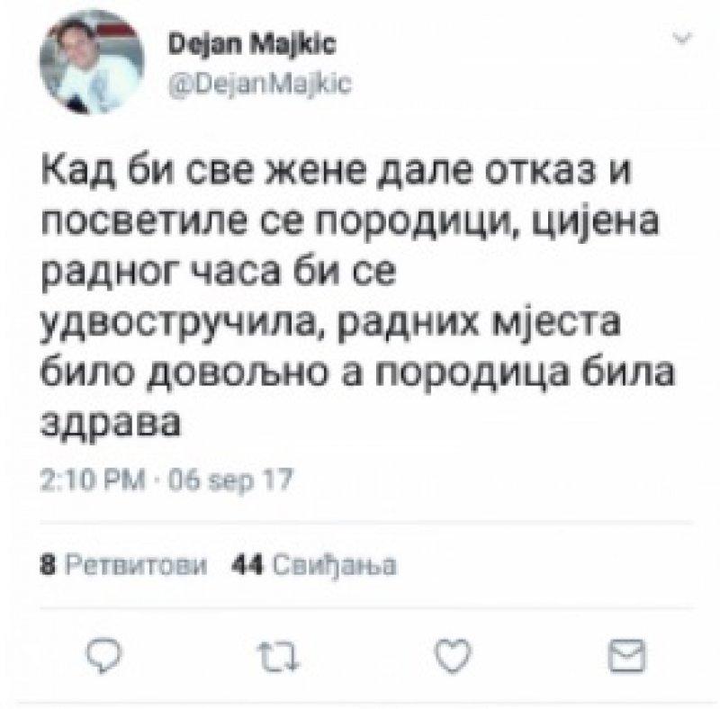 dejan-majkic-tweet