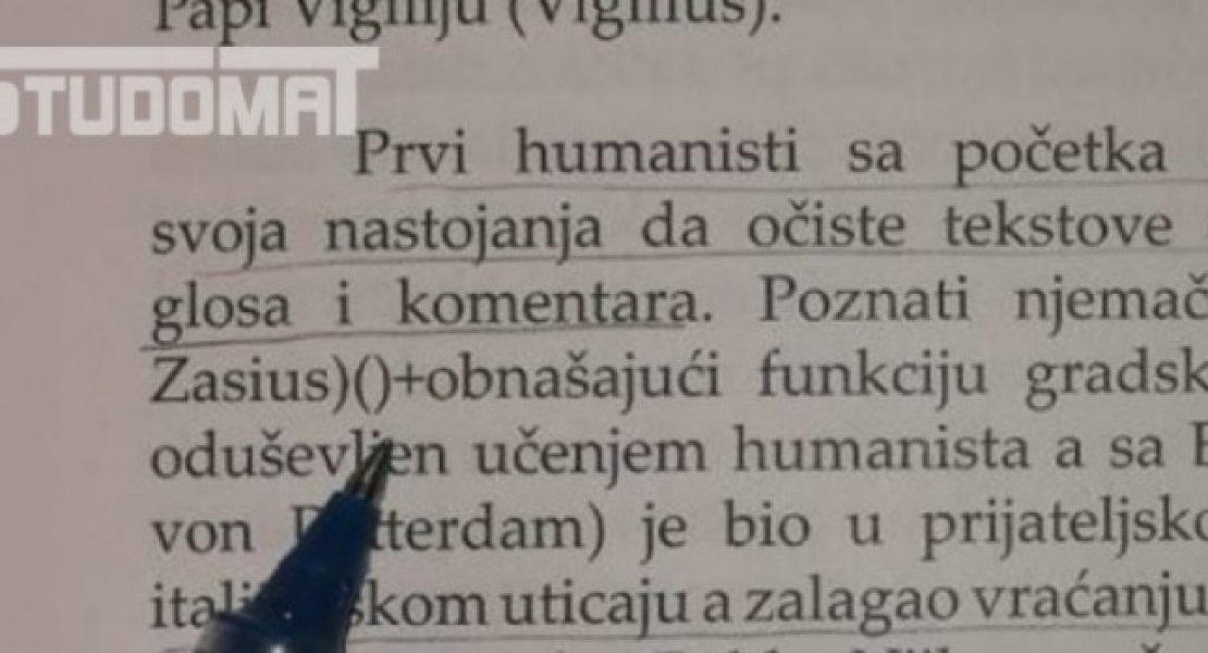 studomat4