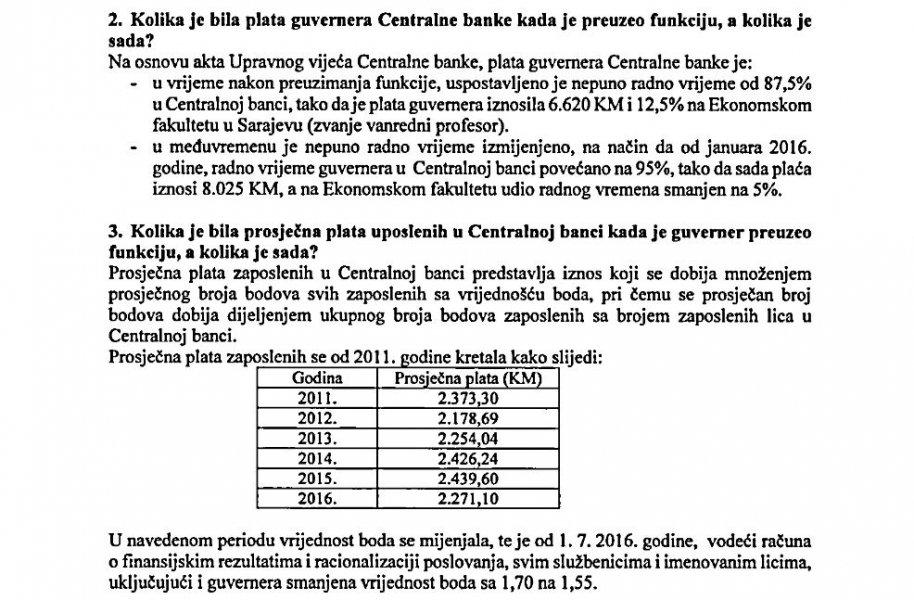centralna-banka-bih-plate