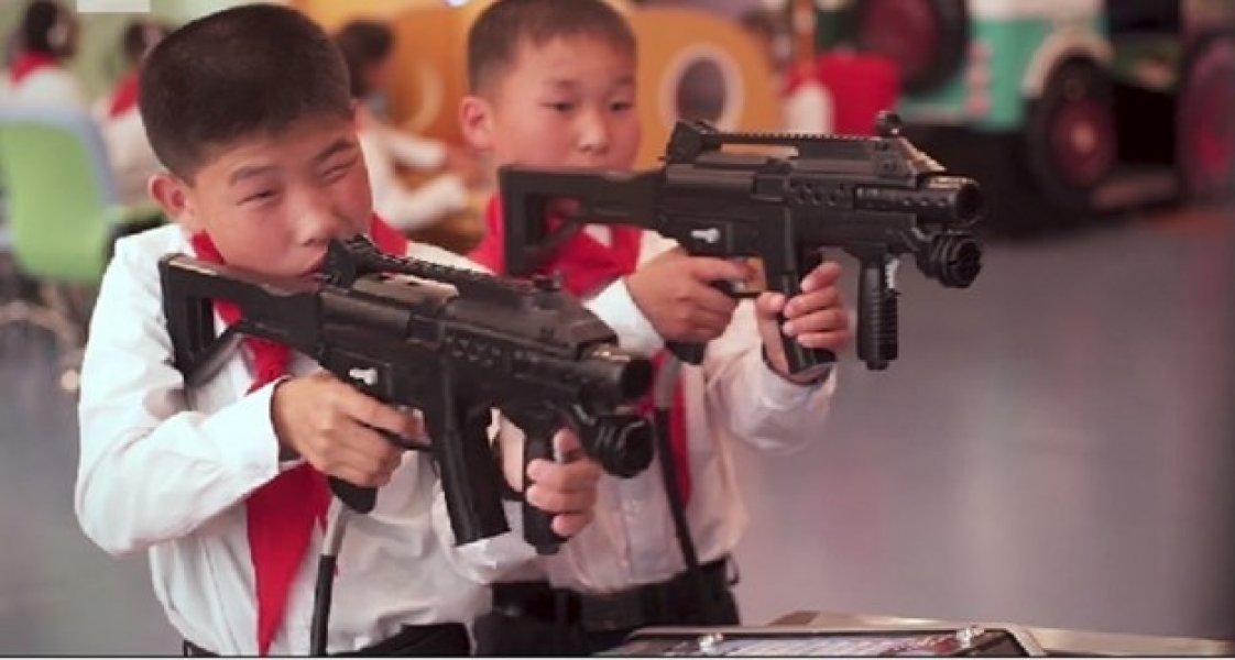 sjeverna-koreja-djeca