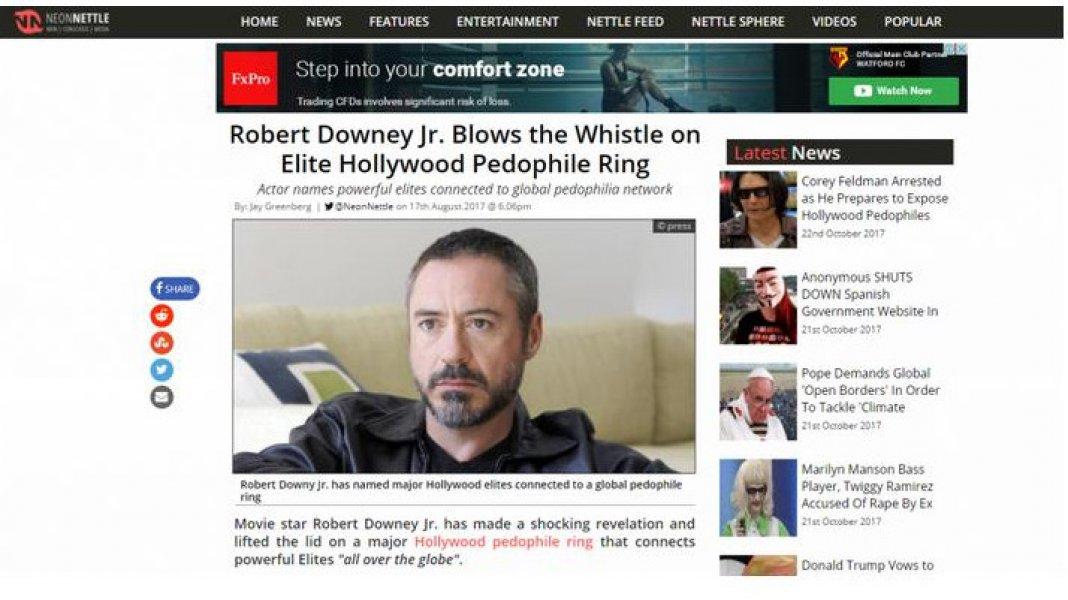 robert-downey-jr-sanela-jenkins-1