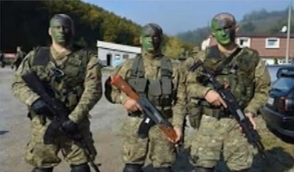 airsoft-vojnici-1