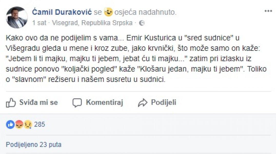 camil-durakovic-status