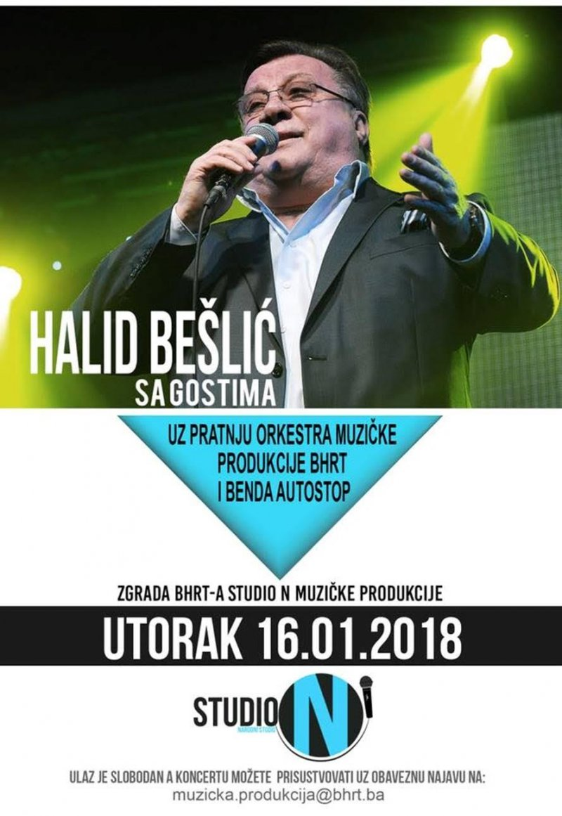 halid-beslic-bhrt