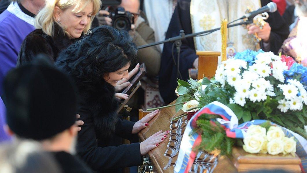 oliver-ivanovic-sahrana