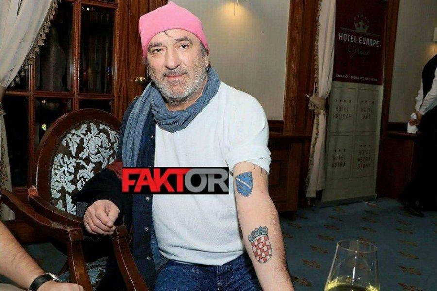tifa-tetovaze