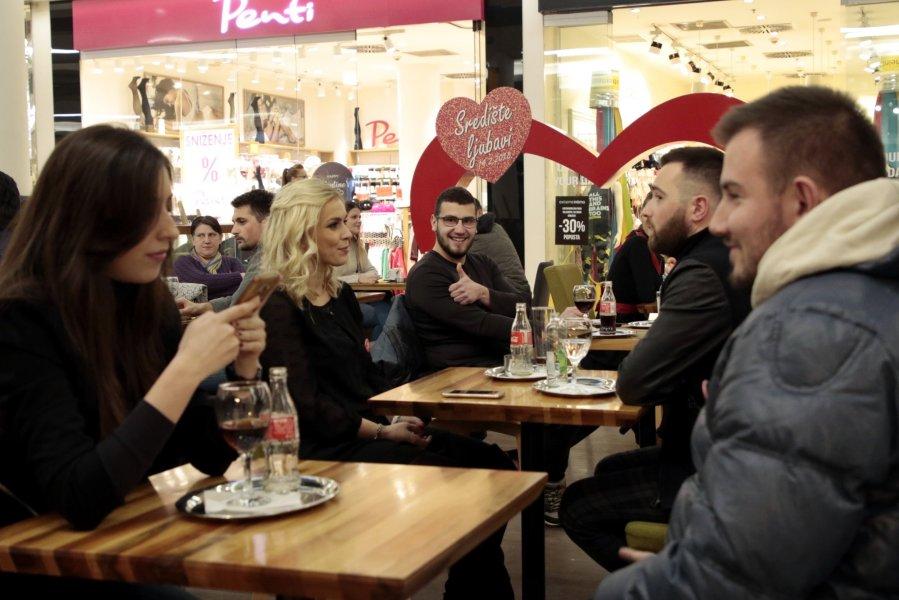 Comic and pop-culture madness descends on Novi with Comic Con