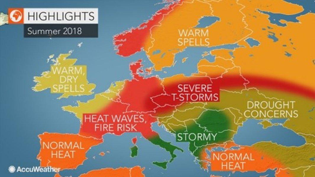 prognoza-ljeto-2018