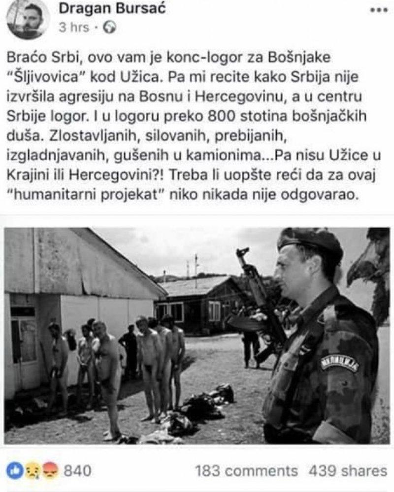 logor-sljivovica-fb-bursac
