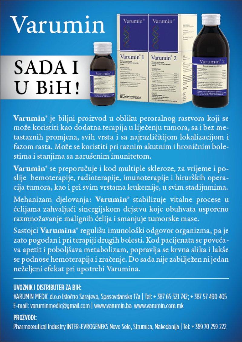 varumin-1-4-ljekovito-bilje-06-bih