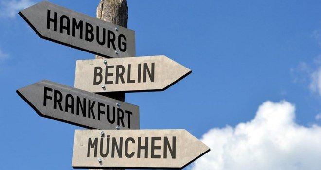 Posao u Njemačkoj ne donosi svima dobru zaradu: Evo ko je najbolje ...