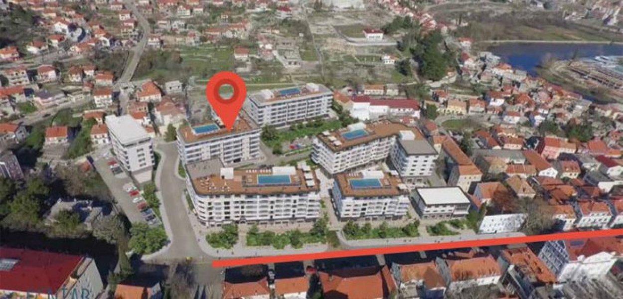 herc-trebinje-bazeni-zgrada-1