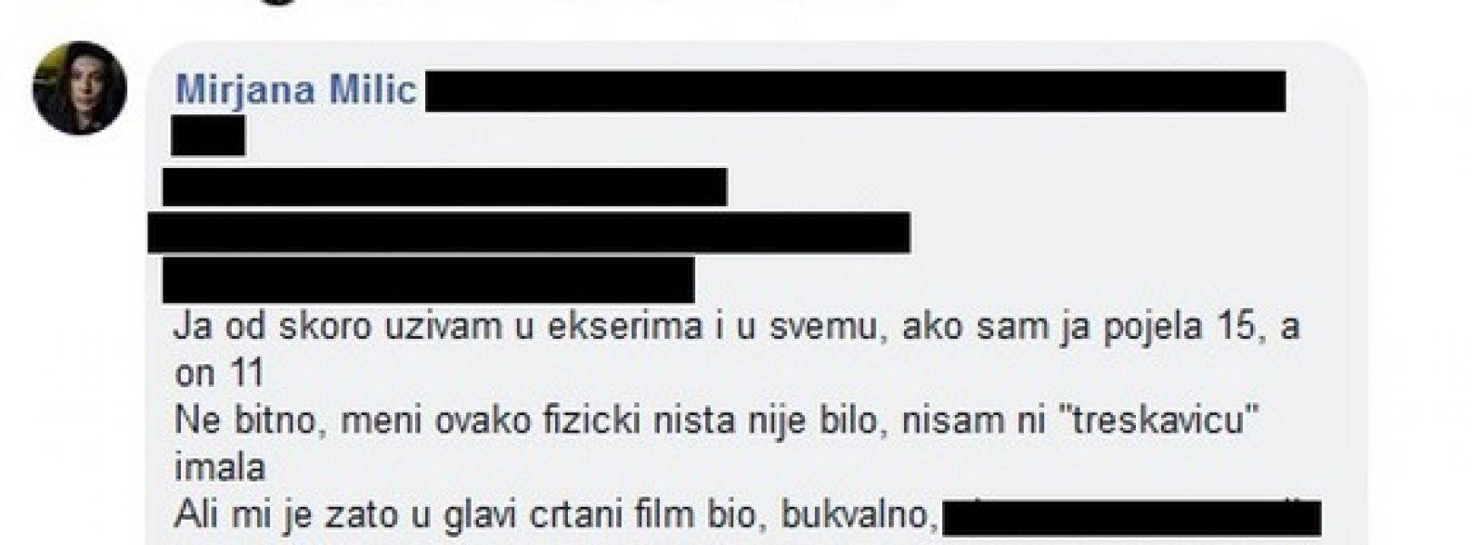 mirjana-milic-status-droga