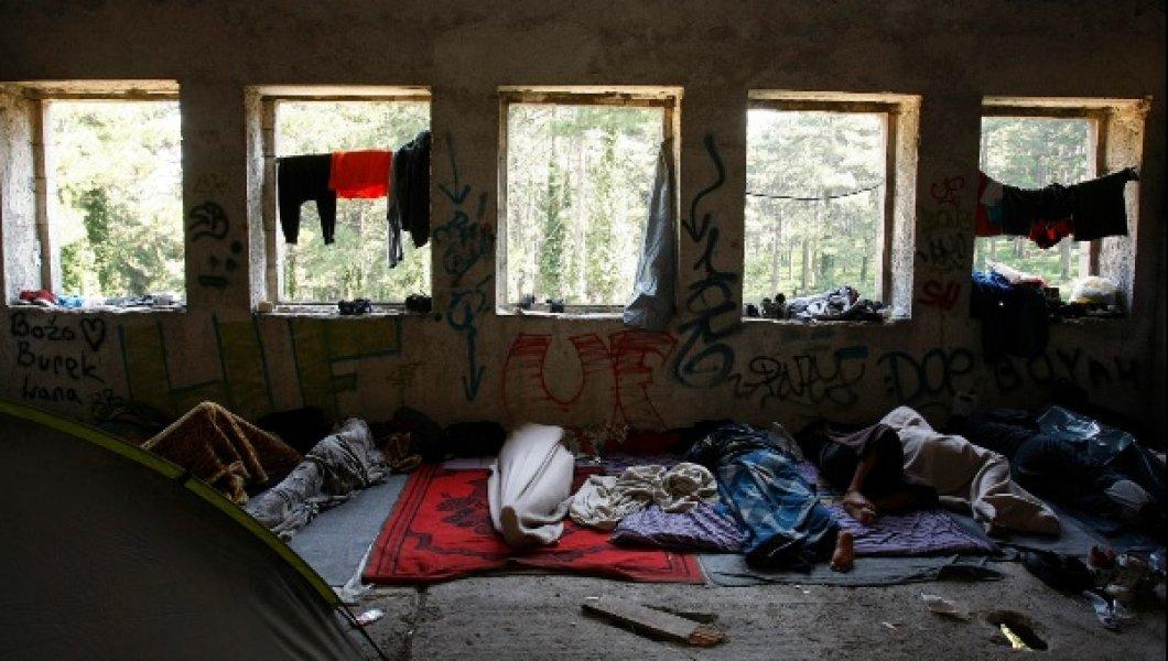 migranti-kamp-bihac-2