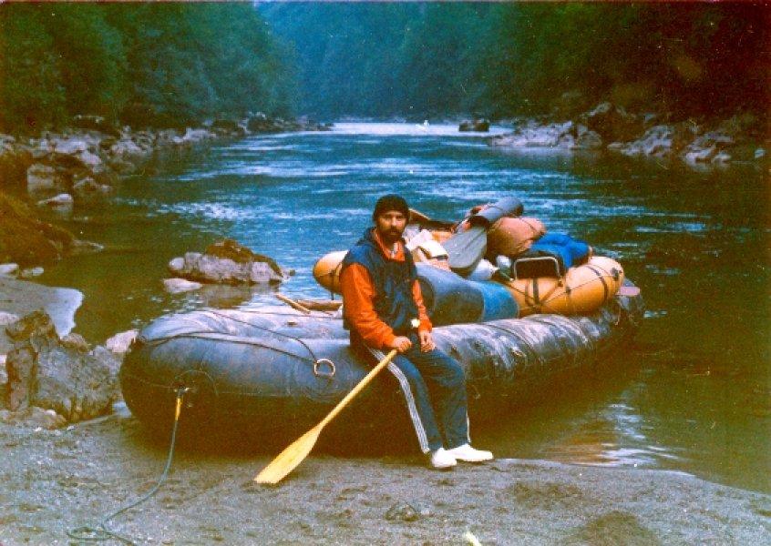 z-bibanovic-trodnevni-rafting-na-tari-1985