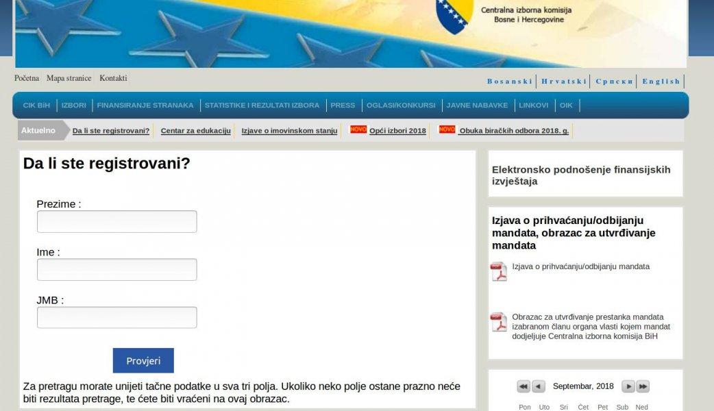 cik-bih-izbori-registracija
