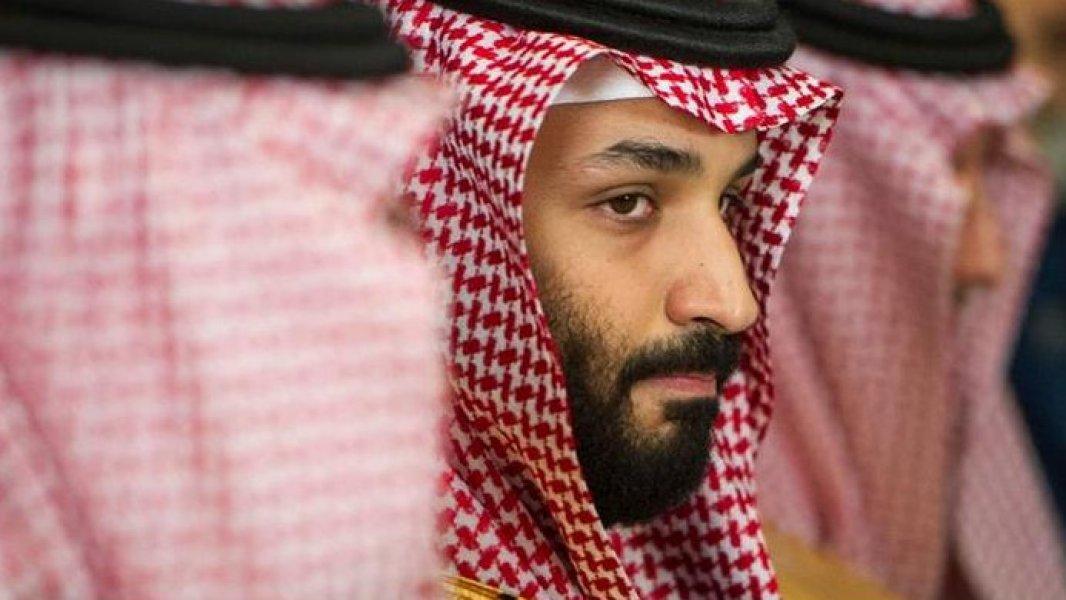 princ-muhamed-salman