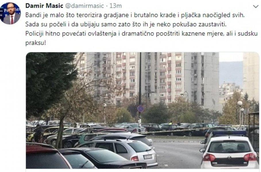 damir-nasic-twitter