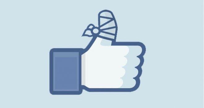 Veliki pad Facebooka, Instagrama i WhatsAppa u cijelom svijetu