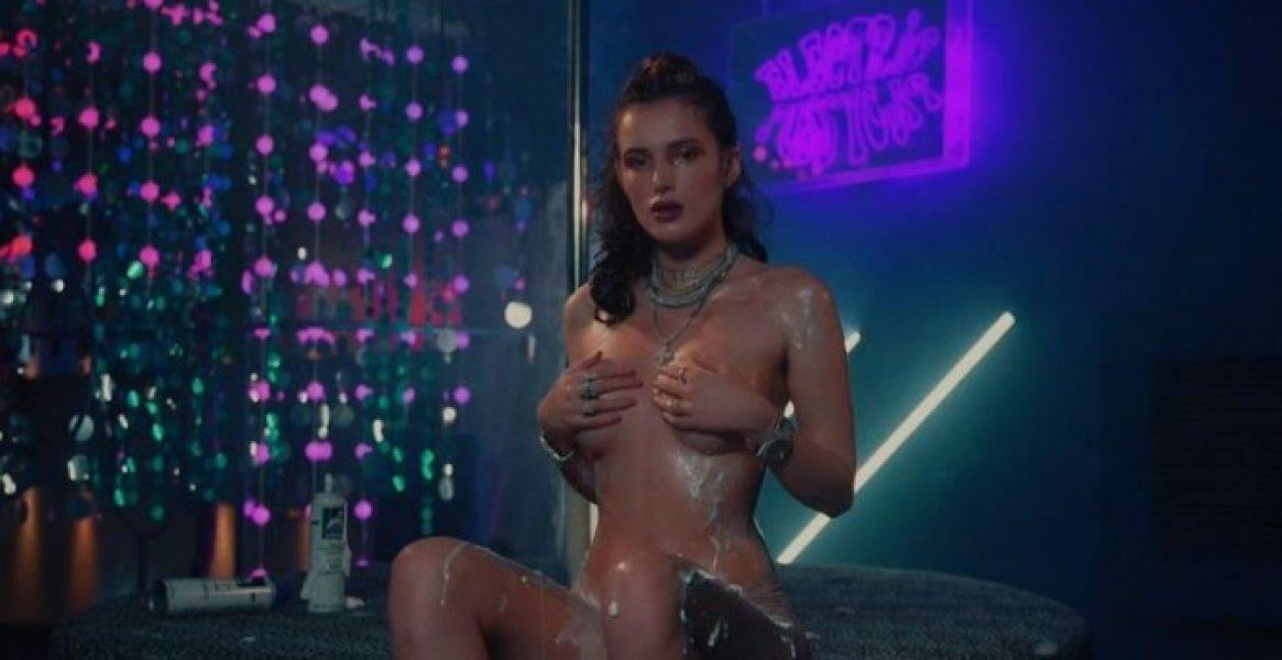 sex videa od milf
