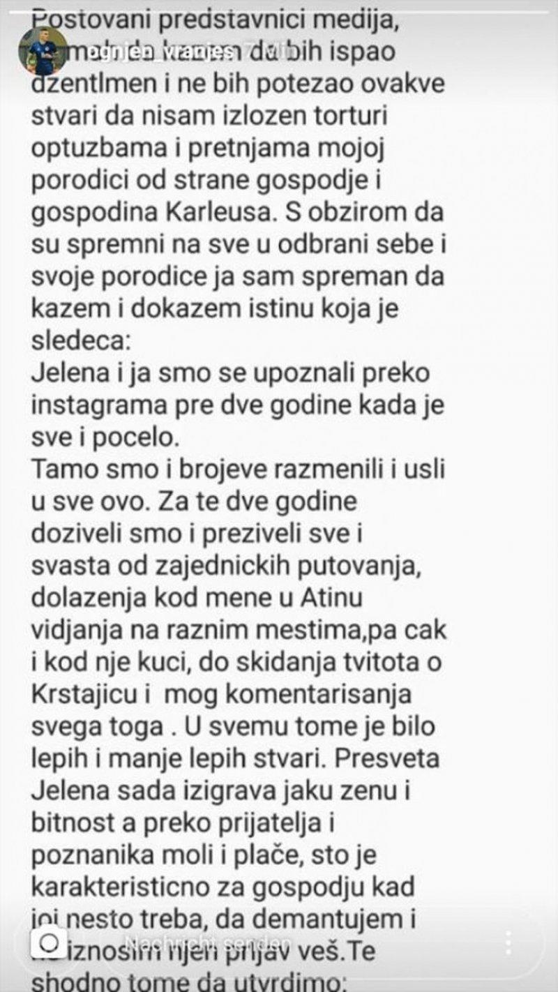 vranjes2