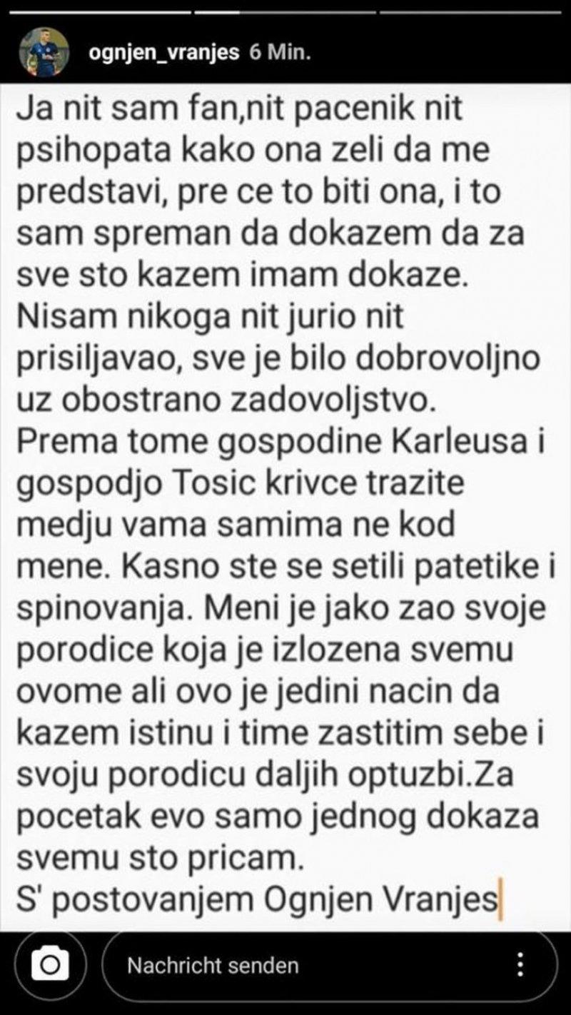 vranjes3