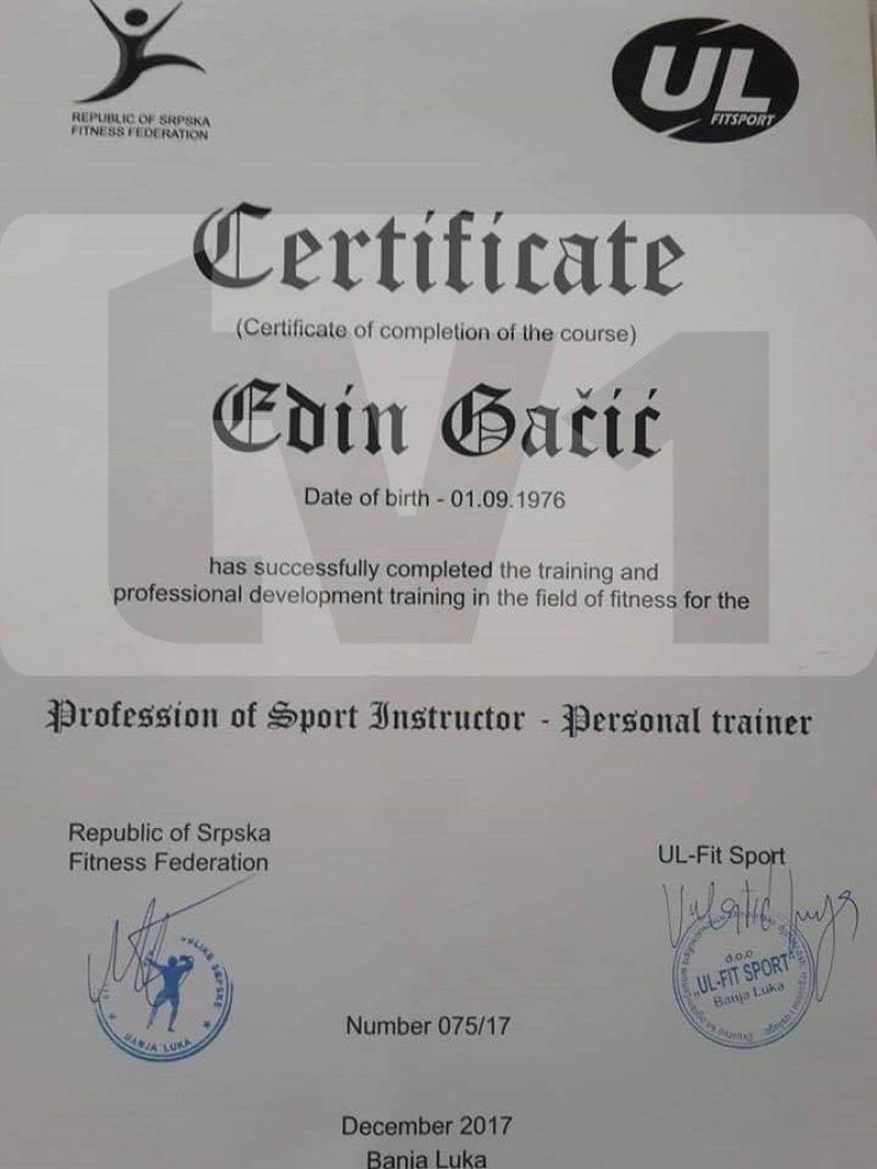 diploma-edin-gacic