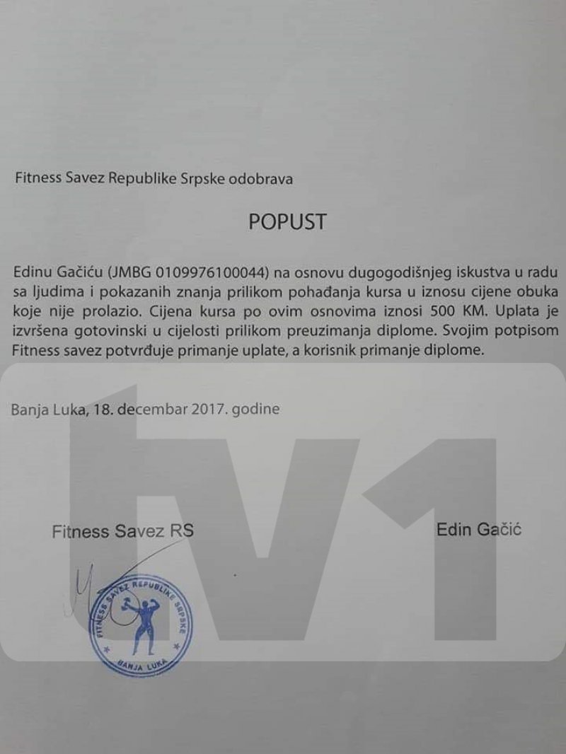 potpis-edin-gacic