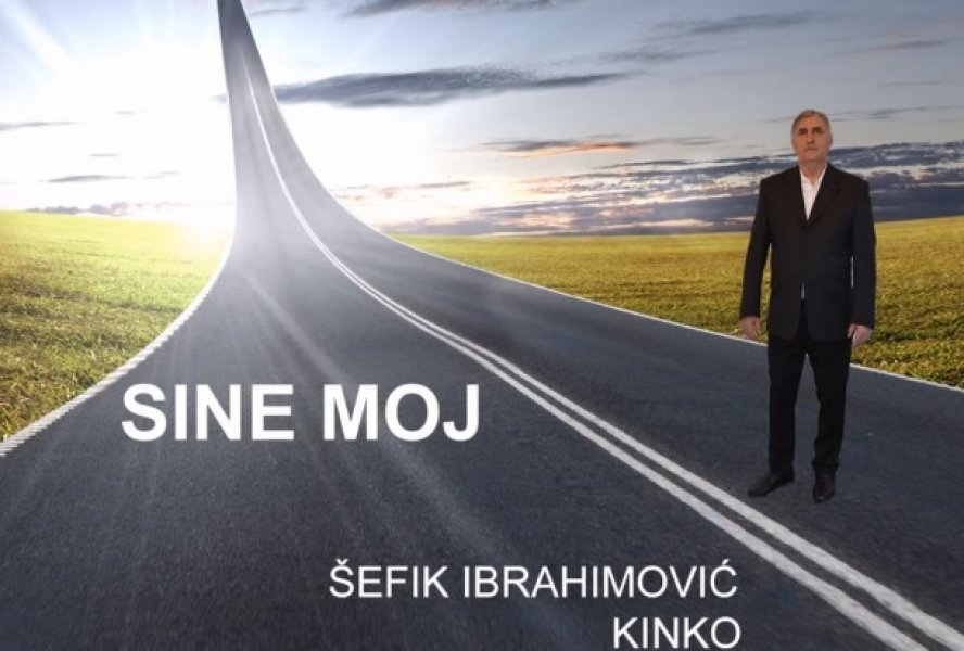 sefik-ibrahimovic-kinko