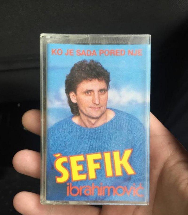 sefik-ibrahimovic-3