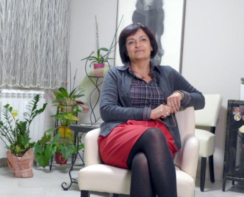 dr-dusica-markovic-zigic