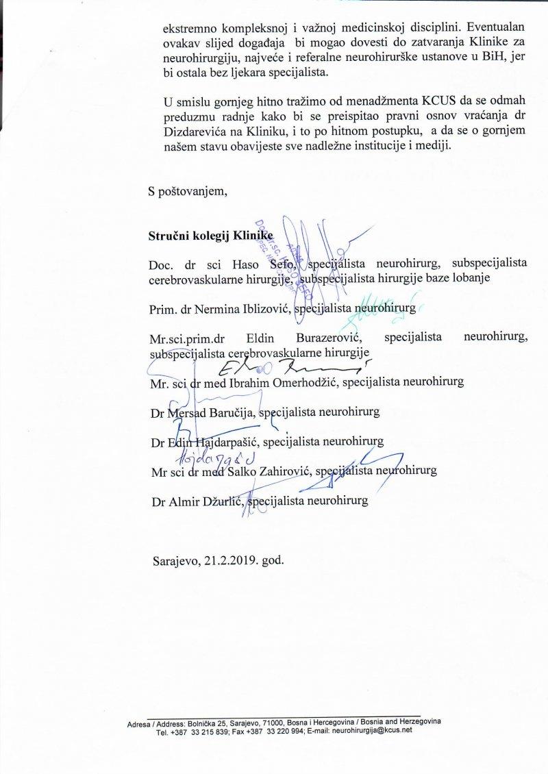 pismo-neurohirurzi-2