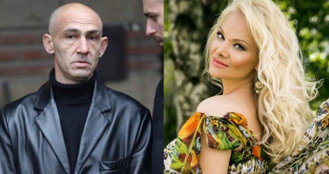 Ilda Šaulić o svom polubratu Robertu: On je rođen prije nas i prije nego  što se moja majka udala, tako da... | DEPO Portal