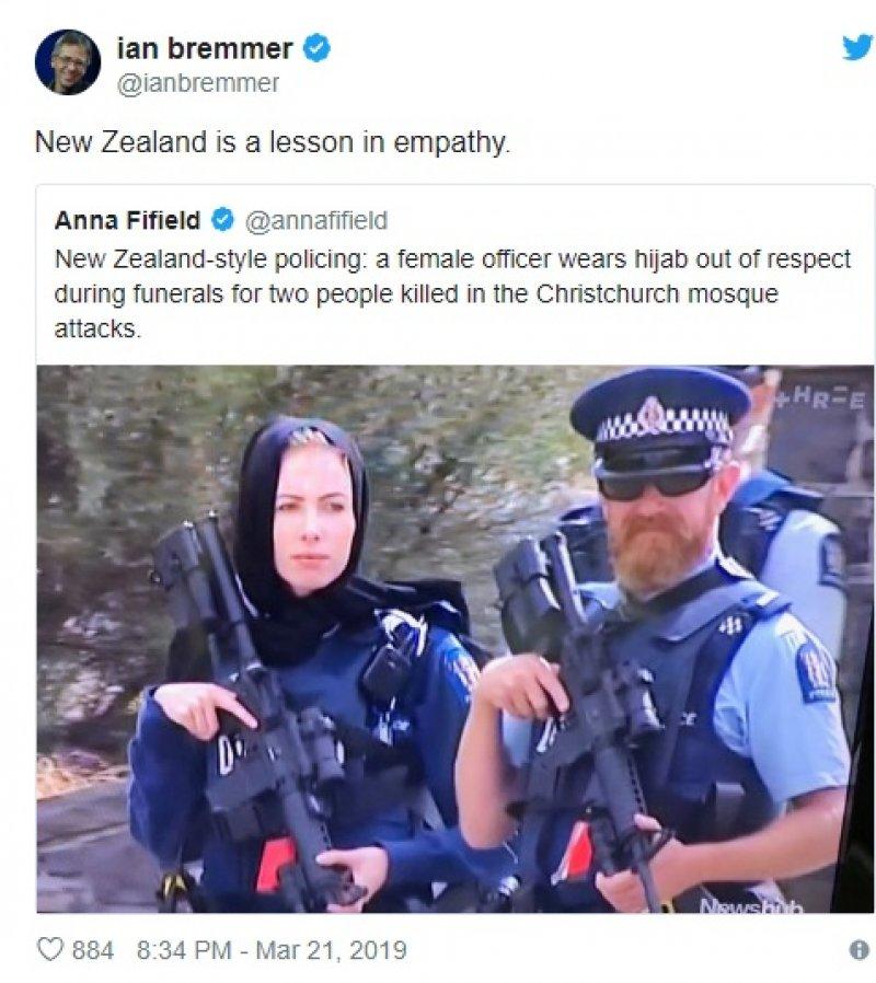 novi-zeland-pokrivena-policajka