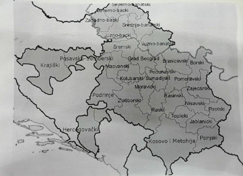 dodik-karta-nove-granice